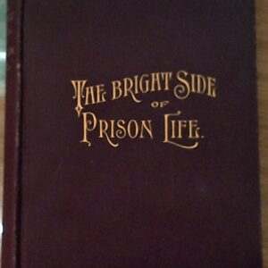 The Bright Side of Prison Life front board