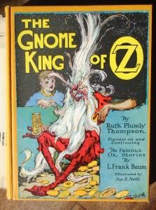 gnomeking2