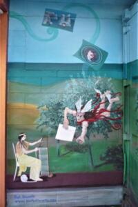 muralrback1